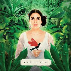 Found She Was A Boy by Yael Naim with Shazam, have a listen: http://www.shazam.com/discover/track/52942102