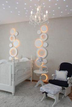 stunning lights!