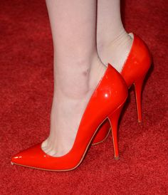 chinese louboutin shoes