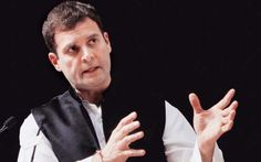 Rahul Gandhi to Centre on Rafale deal Explain Reliance on someone with nil experience - India Today #757Live