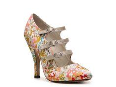 4508a60f3051 482 Best Shoes  3 images