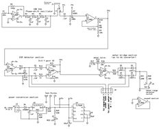 Build an ESR Meter for Your Test Bench | Nuts & Volts Magazine