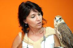 Sonja Ohly, die schreibende Nomadin lebt in Dubai.
