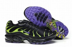 finest selection bcadc e5c4e Requin Pas Cher Taille 39 Homme Nike Air Max Tn, Nike Air Max Plus,