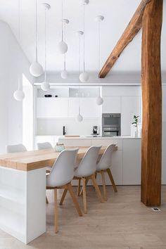 Cozinha 353