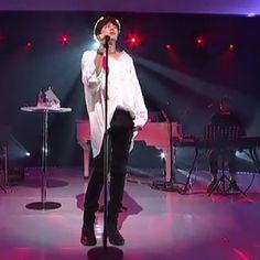 Jang Keun Suk, Concert, Concerts
