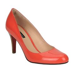 Damen Schuhe Pumps High Heels Schwarz 37 wEiKs3oVr