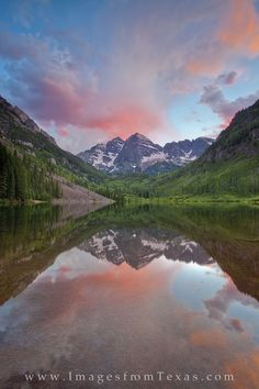 Maroon-Bells-Sunset-1.jpg (800×1200)