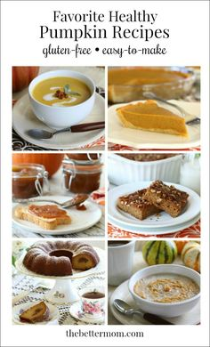 64 best christmas images on pinterest christmas ideas merry favorite healthy pumpkin recipesg fandeluxe Image collections