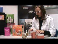 Los beneficios de la vitamina C para nuestra piel con C-Vit de Sesderma