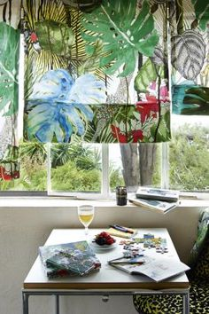Home 2014 | Christian Lacroix