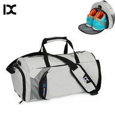 Waterproof training bag for men and women at US $27.13/ piece with FREE SHIPPING   #bag #bags #handbag #handbags #yoga #sports #instayoga #yogapants #training #trainingday #traininghard #bagpack #pack #shop