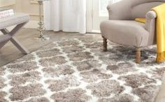 8×10 Shag Area Rug Home Decor With Area Rug Images About Laundry Room Rugs On
