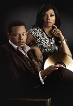 What You're Missing If You're Not Watching Empire