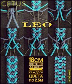 Leo/Лев #cetus550#cetus#paracord#bracelet#parhandmade#сургут86#surgut#сделаноруками#живиярко#паракорд#хобби#hobbyacordbracelet#belt#paracordbelts