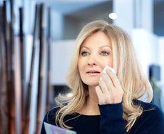 Filabé Gesichtspflegetücher - www.gesichtspflege.rocks Film, Pretty, Pimple, Skincare Routine, Health, Thanks, Movie, Film Stock, Cinema