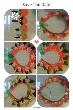 Portakal çiçeği Karnavalı