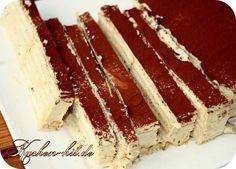 kuchen-aus-butterkeksen-4