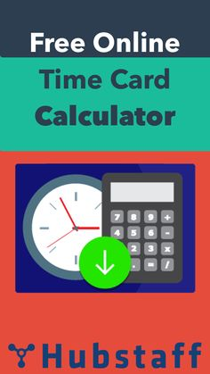 time calculator with lunch break