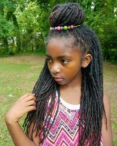 Black dredlocks for little girls pics 331
