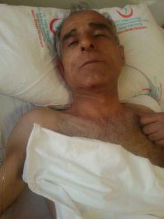 Noticia Final: Primeiras imagens de piloto sírio que ejetou com s...