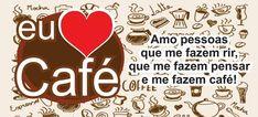 Mocha, Retro, Cosplay, Personalized Coffee Mugs, Ceramic Mugs, Funny Cups, Mug Ideas, Beautiful Landscapes, Wall Papers