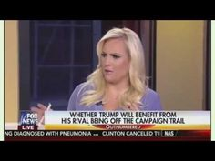 #Fox News - #Outnumbered (9/13/16) #Donald Trump Pushes Back Against Cli...