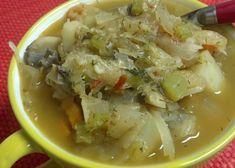 Dieta Rina - Slabeste pana la 10 KG in 90 de ZILE! Potato Salad, Potatoes, Chicken, Ethnic Recipes, Food, Diet, Xmas, Bedroom, Potato