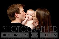how to pose a 4 month old for pictures | month old baby Elliot
