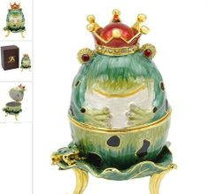 Taylor Avedon Music Boxes Take Up to 87% Off « Isabelline