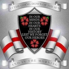 Lest we forget Remembrance Day Poems, Remembrance Day Pictures, Remembrance Tattoos, Remembrance Poppy, Lest We Forget Tattoo, Poppy Craft For Kids, Army Quotes, Soldier Quotes, Navy Tattoos