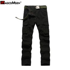 Cheap bieber pants, Buy Quality mens cargo pants directly from China justin bieber pants Suppliers: High Quality Mens Cargo Pants Casual Trousers Men Justin Bieber Pants Outdoors Work Wear Plus Size Masculino Parkour Pant 113 Army Pants, Cargo Pants Men, Mens Cargo, Men's Pants, Mens Trousers Casual, Casual Pants, Men Casual, Justin Bieber Pants, Stockings