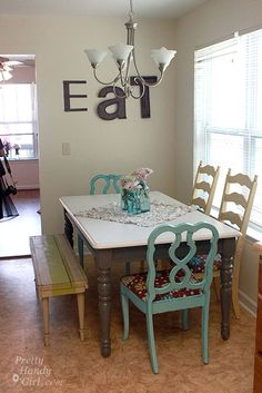 after_kitchen_table_2.jpg (427×640)