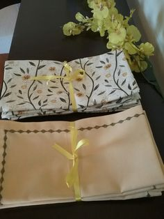 Guardanapos tamanho 45x45 Ted Baker, Tote Bag, Bags, Chic Desk, Napkins, Handbags, Carry Bag, Taschen, Tote Bags