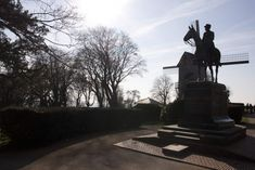 Statue Of Liberty, Van, Travel, Nord Pas De Calais, Porches, Liberty Statue, Trips, Vans, Viajes