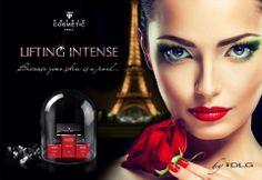 Per behandeling verkrijgbaar bij www.parfumpartys.be