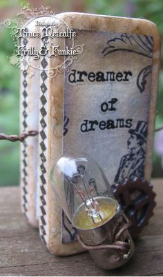 http://inkypinkycraft.blogspot.co.uk/2013/07/dreamer-of-dreams-for-frilly-and-funkie.html