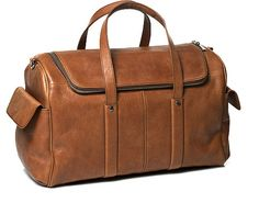 suitsupply hand bag