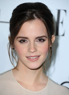 Emma #Watson