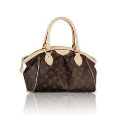 Tivoli PM via Louis Vuitton
