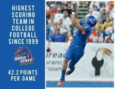 Love our Broncos! !