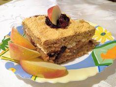 Recepty bez cukru - YouTube Pie, Desserts, Youtube, Food, Torte, Tailgate Desserts, Cake, Deserts, Fruit Pie