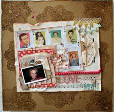 scrapuitdaging nmr 12 bij cards and scrap