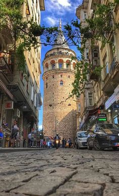 Istanbul City, Istanbul Travel, Istanbul Turkey, Best Places To Travel, Places To See, Triumph Motorcycles, Turkey Places, Ducati, Visit Turkey