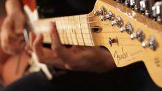 The Best Electric Guitars For Each Genre | Beginner Guitar HQ Best Online Guitar Lessons, Guitar Online, Online Lessons, Easy Guitar, Guitar Tips, Cool Guitar, Eddie Van Halen, Keith Richards, Guitar Chords