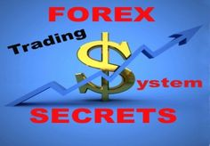"""This report will give you a complete overview of Forex Trading. It's NOT a """"get rich quick-make money on line"""" report. It explains the history of Forex, and how International Currency Trading works in plain english. After reading you'll be able to decide if Forex Trading is right for you or not."""