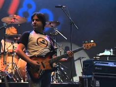 Alan Parsons Project - Sirius/Eye In The Sky - ( Alta Calidad ) HD - YouTube