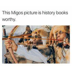 872e4e4a7f Migos - Song Lyrics - Letras Música  Bad And Boujee - Migos Featuring Lil  Uzi Vert