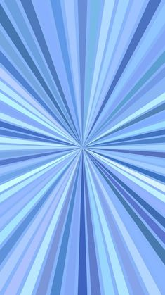 Find Blue Abstract Hypnotic Ray Burst Stripe stock images in HD and millions of other royalty-free stock photos, illustrations and vectors in the Shutterstock collection. Pastel Wallpaper, Blue Wallpapers, Cool Wallpaper, Wallpaper Backgrounds, Colorful Backgrounds, Baby Blue Background, Vector Background, Background Patterns, Homescreen Wallpaper