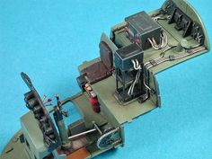 scalespot.com - HKM Models 1:32 Mosquito B Mk IV Series II Build Review Ship In Bottle, De Havilland Mosquito, Scale Mail, Lancaster Bomber, Radios, Modeling Techniques, Remote Control Cars, Train Layouts, Model Airplanes